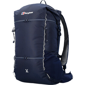 Berghaus Fast Hike 32 Backpack Dusk